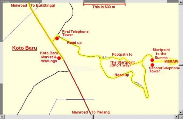 merapi_map2