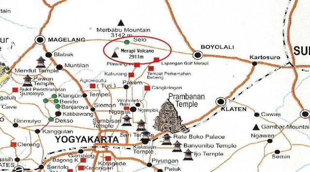 merapi_area_map