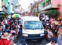 Pahiyas-Grand-Parade_2-900