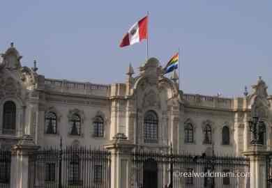 Peru for kids. travel to Lima Peru
