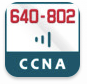 CCNA Study Guide & Exam Prep (802) iPad App