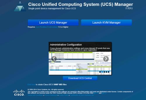Cisco Ucs Emulator 4