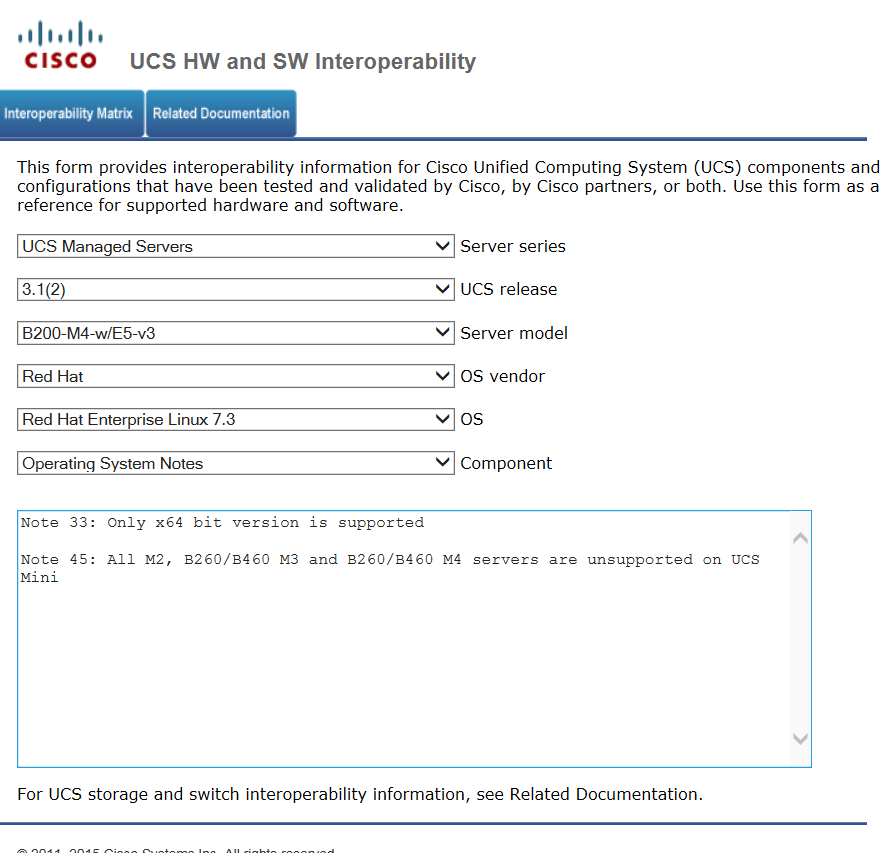 ucs-hw-and-sw-interoperability