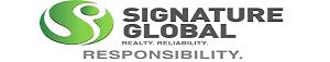 Signature Global