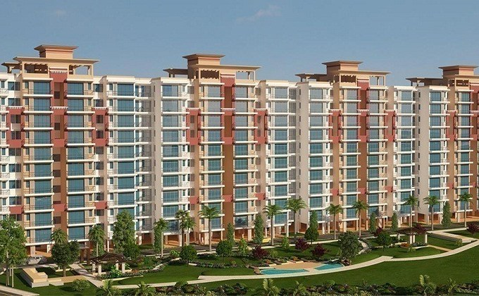 AVL 36 Gurgaon Affordable Housing Sector 36 Sohna, Sohna Affordable, Affordable Homes