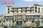 Manish-Gallexie Sector 91, Gurugram, Haryana 122505 India Gurgaon New Gurgaon (NH8)Commercial Retail Shop
