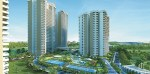Pareena Micasa Gurgaon, Sohna Road Flats & Apartments, Luxury