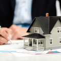 Questions a buyer should ask a real estate agent