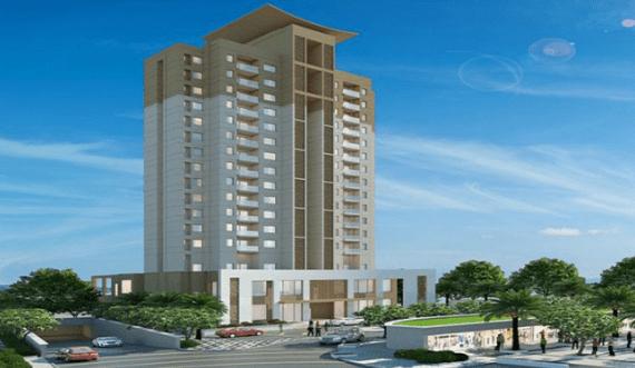 AIPL Club Residences Gurgaon, Southern Periphery Road (SPR) Apartment, Residential