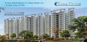 Zara Aavaas Affordable Housing Sector 104 Gurgaon Dwarka Expressway Gurgaon Affordable Affordable Homes