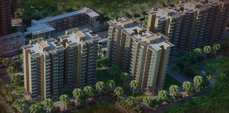 Best Residential Areas in Gurgaon