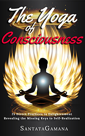 The Yoga of Consciousness