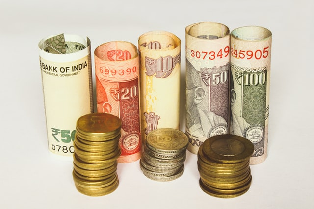 Top budgeting tips for young adults conclusion