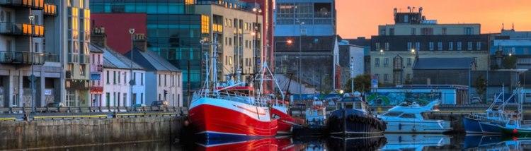 galway-docks