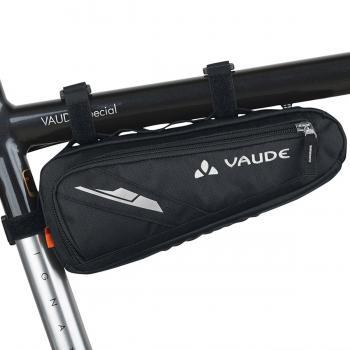 vaude-cruiser-bag