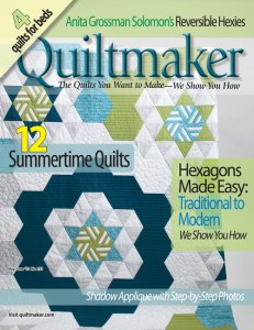 QuiltMakerCover