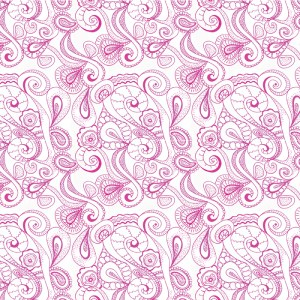 fabric repeat spoonflower