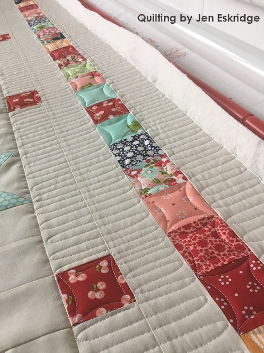 https://i1.wp.com/reannalilydesigns.com/wp-content/uploads/CustomQuilting-Jen-Eskridge-11.jpg?resize=545%2C727