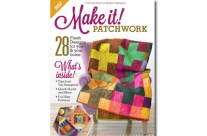 Make It! Patchwork