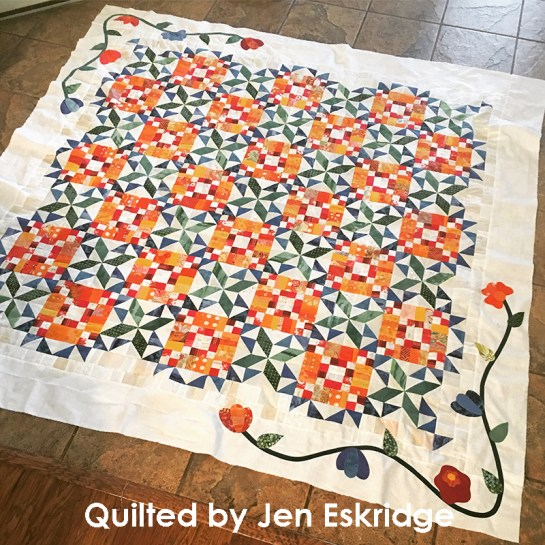 https://i1.wp.com/reannalilydesigns.com/wp-content/uploads/QuiltVille-Good-Fortune-Jen-Eskridge-6.jpg?w=545
