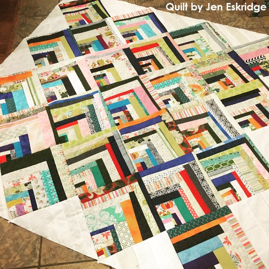 https://i1.wp.com/reannalilydesigns.com/wp-content/uploads/Scrappy-Quarter-Log-Cabin-Quilt-Jen-Eskridge-6.jpg?w=545