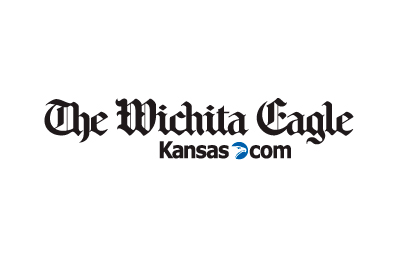 Wichita Eagle- Uniforms Return To Service