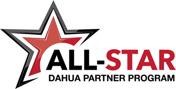 All-star-partner
