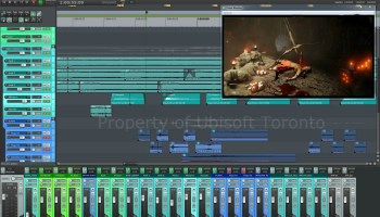 Vocal Tuning with Melodyne Essential in REAPER (ARA2) |