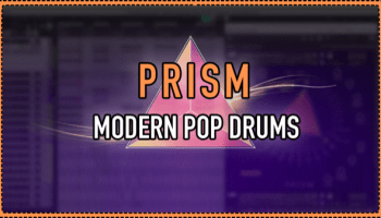 Making Trashy & Lo-Fi Presets in Addictive Drums 2 |