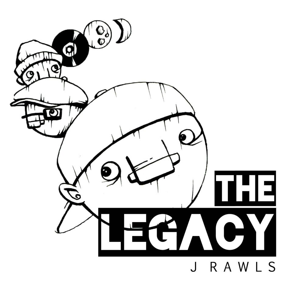 J-Rawls-The-Legacy-Cover-Art-950x950