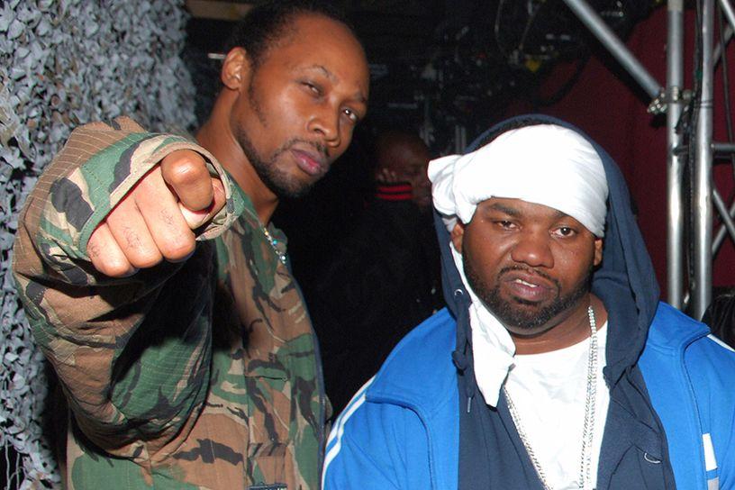 rza-raekwon-at-2006-vh1-hip-hop-honors