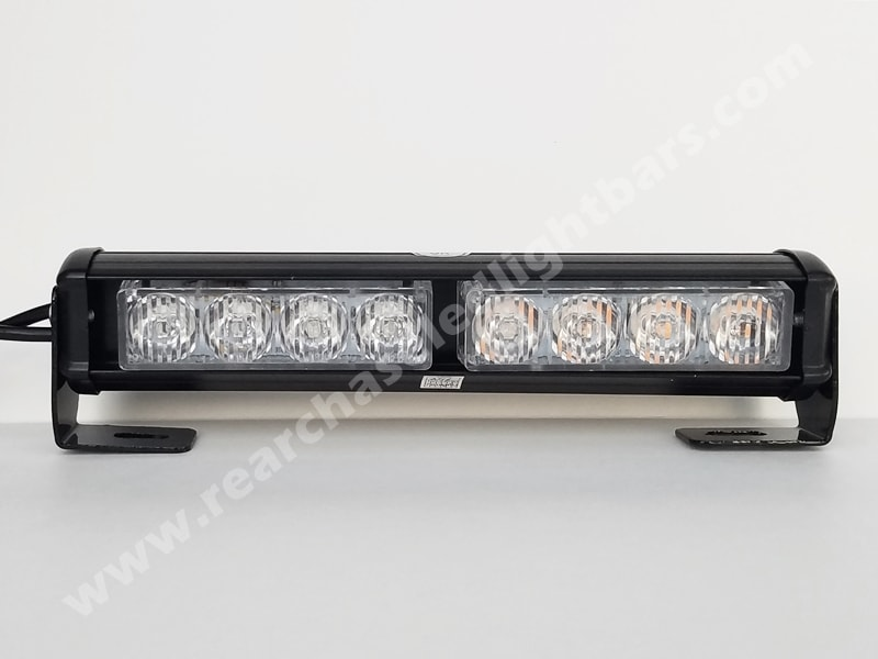 Led Light Bars Utv