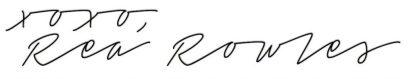 signature jpeg