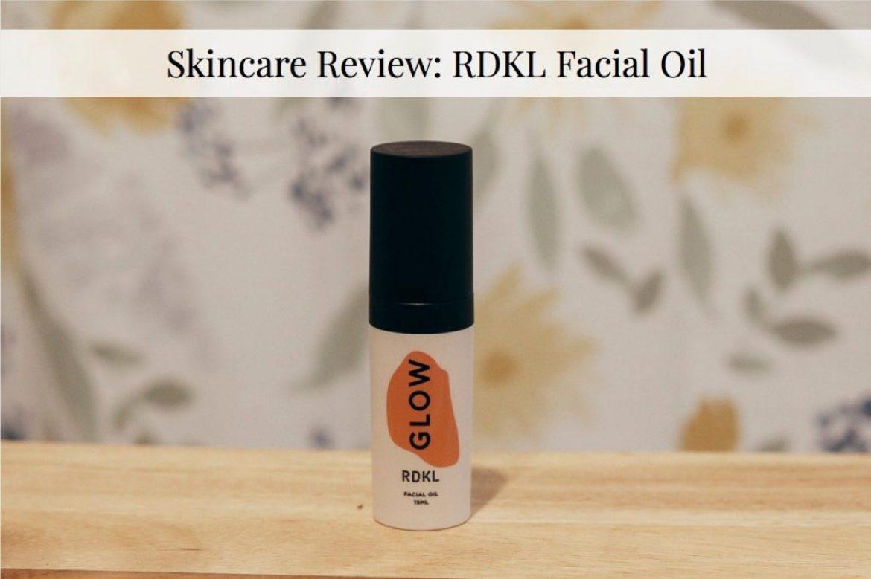 rdkl-facial-oil.jpg