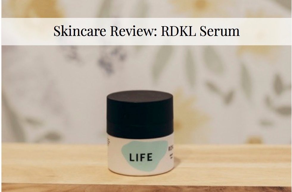 rdkl-skincare-serum-jpeg.jpg