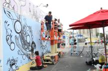 Coney-Art-Walls_36