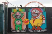 Coney-Art-Walls_84