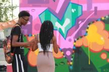 Coney-Art-Walls_91