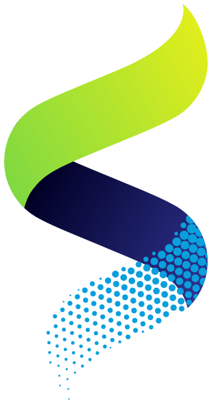 Reask_Product_Logo_02_RGB