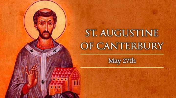 Augustine_of_Canterbury_27May