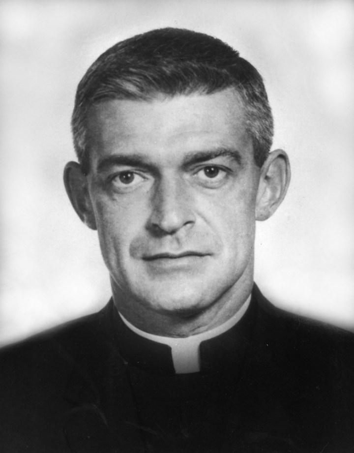 Father_Capodanno