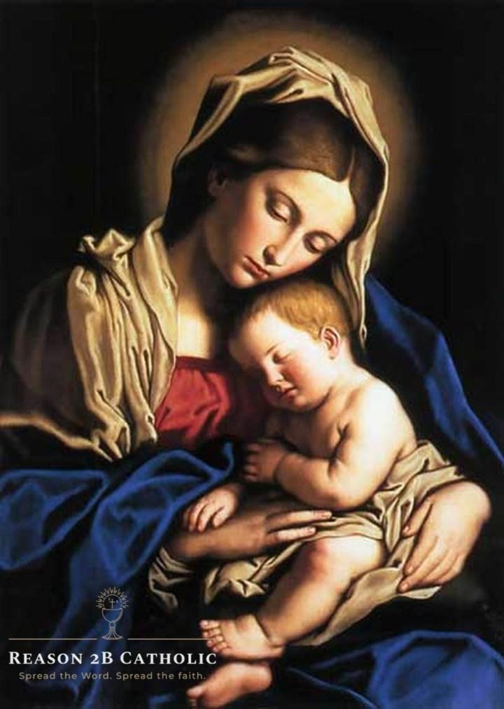 Madonna-Child-Sassoferrato-L__25195-1.1517513771