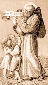 saint_felix_of_cantalice