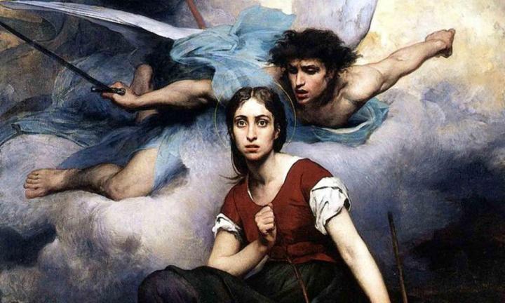 st-joan-of-arc_michael_archangel