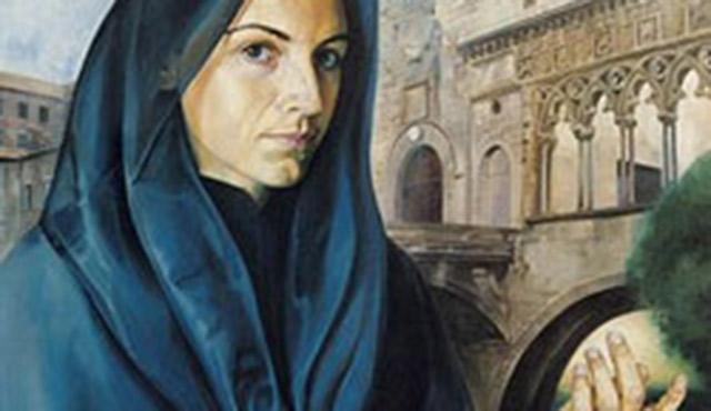 St Rose Venerini