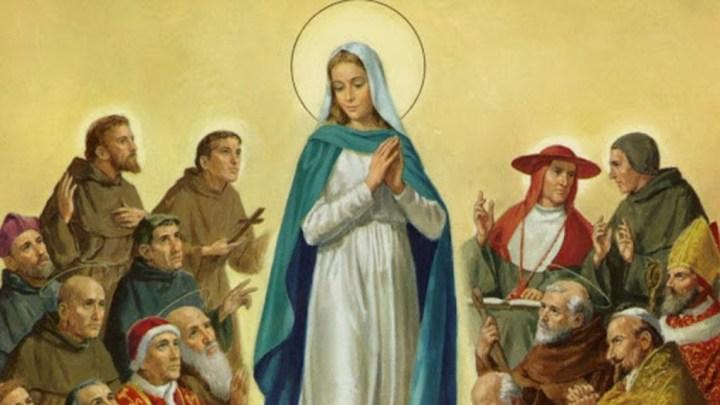 queen_of_all_franciscan_saints