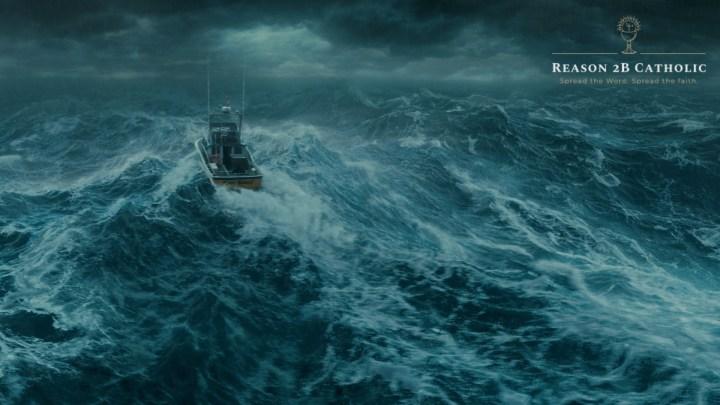 storm-sea-boat