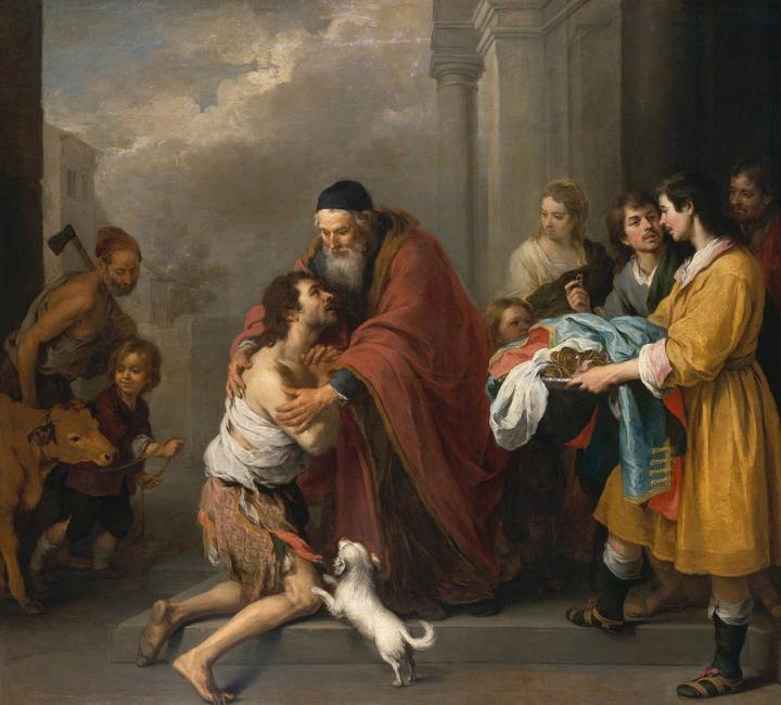 the-return-of-the-prodigal-son-1670-bartolome-esteban-murillo