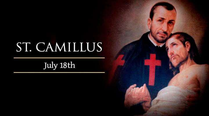 July-18---St.-Camillus