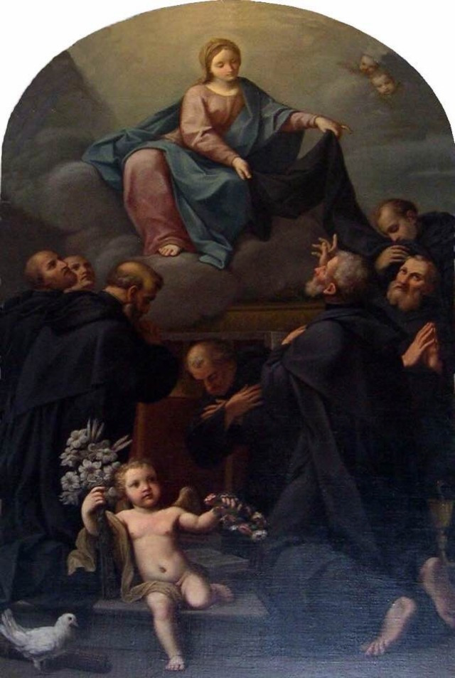 7-holy-founders-servites-5